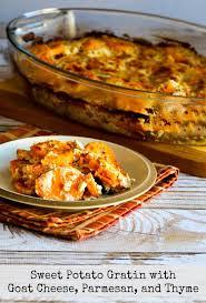 my top ten healthy thanksgiving recipes plus ten honorable