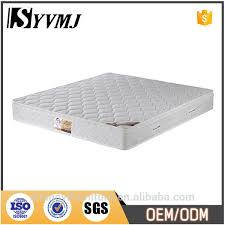 sleep well thin mattress pad sleep well thin mattress pad