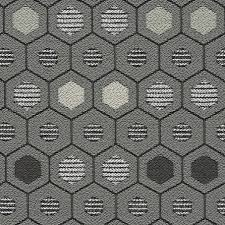 Upholstery Fabric Geometric Pattern Upholstery Fabric Geometric Pattern Polyester Cotton