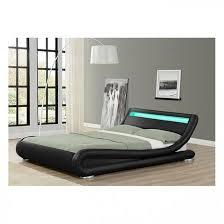 tete de lit chambre ado lit ado lit et mobilier chambre ado lit pour adolescent lit 1