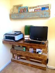 Wall Mounted Desk Diy Diy Wall Desk Wall Mounted Desk For A Diy Wall Mounted Desk Plans
