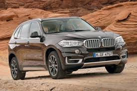 Bmw X5 5 0i Specs - used 2014 bmw x5 for sale pricing u0026 features edmunds