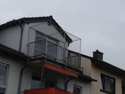 balkon katzensicher machen katzennetz balkon montage ohne bohren katzennetz nrw die adresse