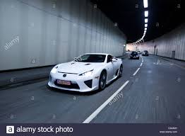 lexus lfa in the usa lexus lfa stock photos u0026 lexus lfa stock images alamy