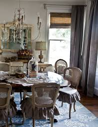 Rug Dining Room by Rugs For Dining Room