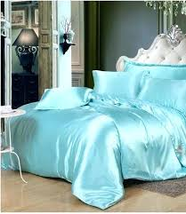Light Blue Twin Comforter Navy Blue Stripe Twin Comforter Comforter Light Blue Twin