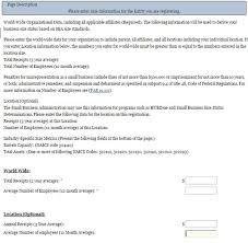 sam user guide clip image002 0133 jpg