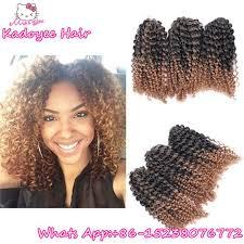 hair plaiting mali and nigeria easy install tangle free new mali bob curly twist 8 inches hair