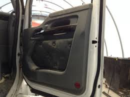 kenworth interior door panels on vanderhaags com