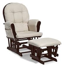 Armchair Breastfeeding Nursing Chair Amazon Com