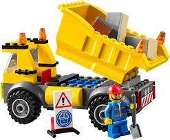 minecraft dump truck lego juniors demolition site 10734 lego juniors lego gaminiai