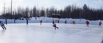 55810 55811 hermantown hockey