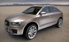 audi q3 19 inch wheels audi q3 reviews audi q3 price photos and specs car and driver