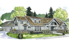 mountain chalet house plans chalet house plans oxford 30 451 associated designs