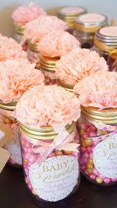 jar baby shower ideas delightful decoration jar baby shower favors shocking ideas