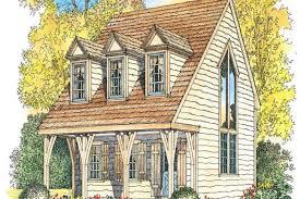 revival house plans revival house plans cottage house plans rush2