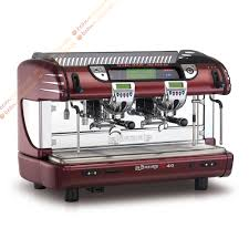 commercial espresso maker la spaziale s40 commercial coffee machine