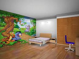 28 wall mural gallery download wallpaper murals kids wall mural gallery wall mural kids room colour gallerya doha qatar