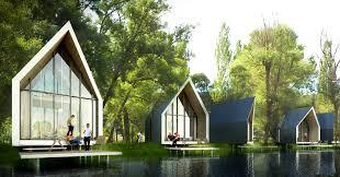 organic farm house plans house design plans