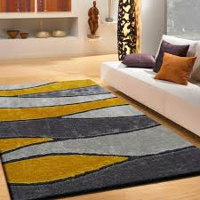 Taget Rugs Coffee Tables Bedroom Flooring Tiles Living Colors Accent Rugs