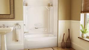 shower beautiful shower tub inserts bathroom amusing bath tile