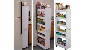diy kitchen pantry ideas organizing kitchen pantry shelves kitchen pantry gets optimized