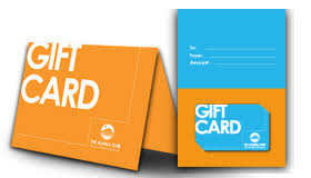 gift card business custom gift cards gift card printing customgiftcards