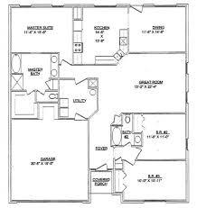 steel home plans steel frame house floor plans architectural designs