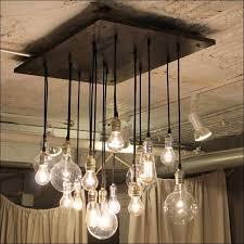 Industrial Light Fixtures Kitchen Chandelier Light Fixtures Grey Wood Chandelier Modern