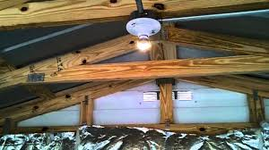 12 volt lighting for cabin 12 emergency lighting for a weekend cabin off the grid youtube