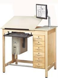 Drafting Tables Drafting Tables Drawing Tables Computer Furniture