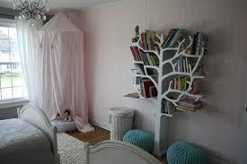 Bedroom Designs With Hardwood Floors Bedroom 71 Wood Floors In Bedrooms Hzy Bedrooms