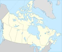 Map Of Edmonton Canada by List Of Universities In Canada Wikipedia