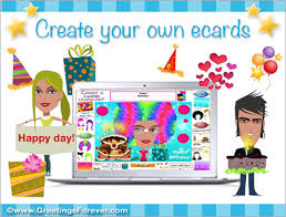 how to create my ecards create your cards choose the