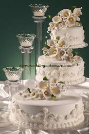 3 tier wedding cake stand wedding cake stand 3 tier idea in 2017 wedding
