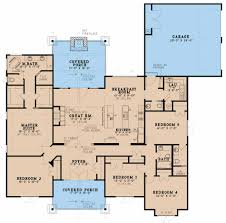 100 houseplans com coupon code 87 best cottage at cloudland