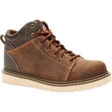 s quarter boots s boots walmart com