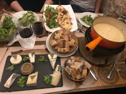 cuisine vin vin fromage picture of vin fromage tripadvisor