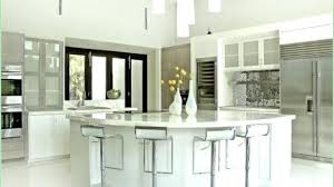 kitchen island with 4 chairs kitchen island with chairs amazing 32 islands seating and stools