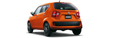 lexus jeep price in naira 2017 suzuki ignis price specs and release date carwow
