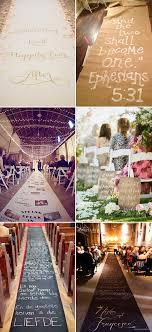 wedding quotes country how to use wedding quotes on your big day elegantweddinginvites
