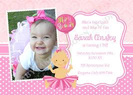 walgreens birthday invites free printable invitation design