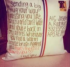 Gifts To Send In The Mail 20 Things That Will Help You Through Your Long Distance Relationship