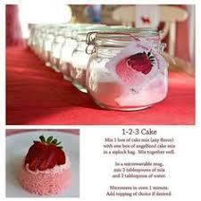 chocolate mug cake in 1 minute http iambaker net dessert