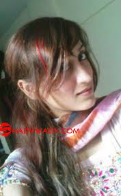 Seeking In Islamabad Islamabad Awan Family Seeking Sincere Person