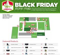 how to find out where walmart has stashed your precious black friday