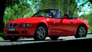 bmw z3 reliability bmw z3 reviews carsguide