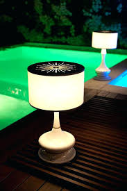 Outdoor Battery Operated Lights Amazing Battery Operated Outside Security Lights Or Battery