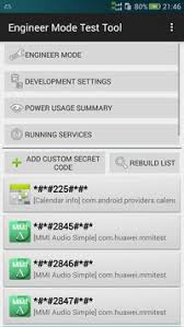 apk development development settings apk free tools app for android