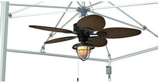 Ceiling Fan Hanging Bracket by Ceiling Fan Mount Bracket For Cabanas U0026 Lounges Tuuci